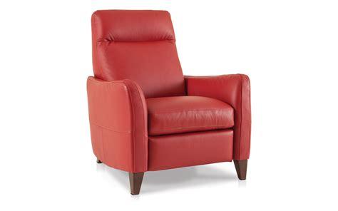fauteuil de bureau inclinable fauteuil bureau inclinable conceptions de maison