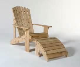 adirondack chair leg rest plans pdf plans how to make adirondack chair no1pdfplans woodplanproject