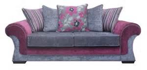 best fabrics for chesterfield sofas designersofas4u