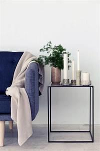 relooker un vieux canape solution facile et pas cher With tapis de course pas cher avec les plus beaux canapés d angle
