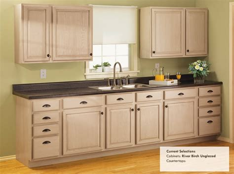 narrowing down cabinet colors rustoleum i like this one