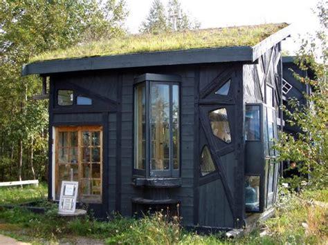Tiny Häuser Sixx by 19 Landscape Design Nc State Extension Publications