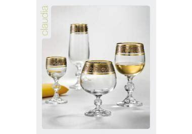 Bicchieri Di Cristallo by Bicchiere Di Cristallo 187 Acquista Bicchieri Di Cristallo