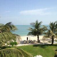 hilton ras al khaimah resort spa  tips