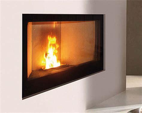 insert a granule encastrable prix 7156 foyer a pellet energies naturels