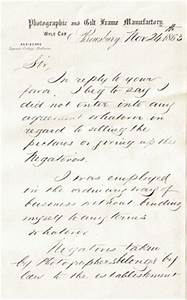 josiah groom photographers 1840 1940 great britain With letter to mother of the groom