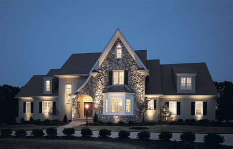 lighting outside house ideas magnificent lighting fixture for a wonderful outdoor