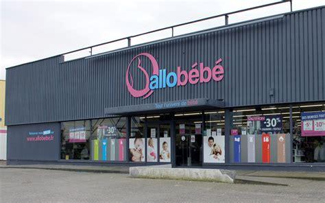 magasin cuisine le havre magasin de puericulture allobébé le havre seine maritime 76