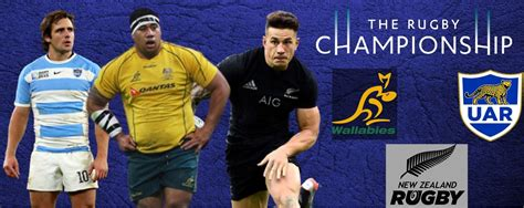 Rugby Internationals | Watch Rugby Live Stream 2021 & Replay