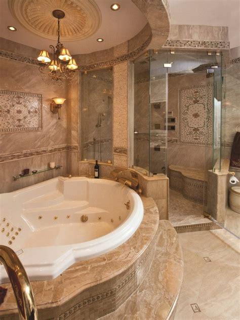 faites vous le plaisir de la baignoire jacuzzi archzine fr