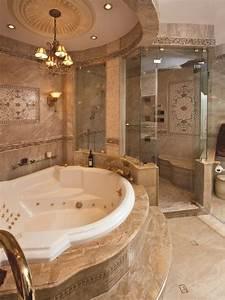 faites vous le plaisir de la baignoire jacuzzi With modele de maison en l 17 choisissez un joli lavabo retro pour votre salle de bain