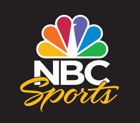 Sports Show Logo by Fan Box Nbc Sports Teaming With Sports Illustrated On New