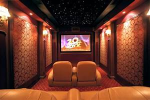 an overview of a home theater design interior design With designing a home theater room