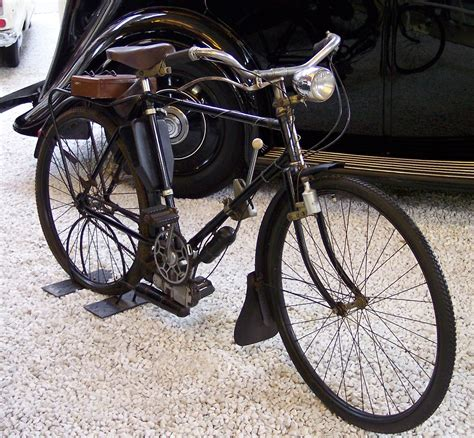fahrrad mit hilfsmotor file lohmann fahrrad mit hilfsmotor jpg