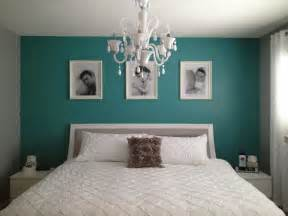 Teal Bedroom Ideas Grey And Teal Bedroom Paint Colors For The Home This Weekend Accent Colors And Grey