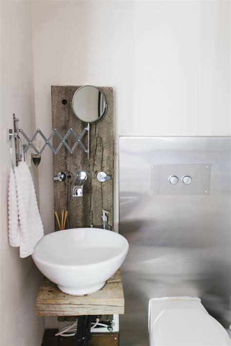 home bathrooms mudroom   details