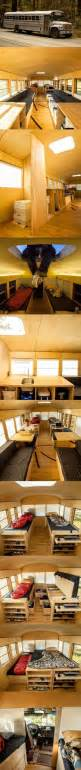 School Converted Into Small Home By Architecture Student by 50 Best Ideas For The Renovation Images On