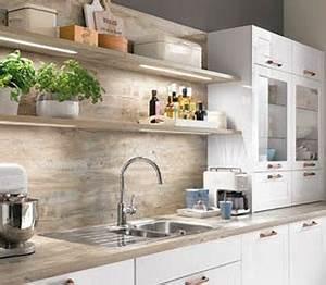 Arbeitsplatte Als Tisch : nobilia credo m bel h ffner ~ Sanjose-hotels-ca.com Haus und Dekorationen