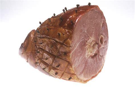 cooking ham file ham 4 jpg wikimedia commons