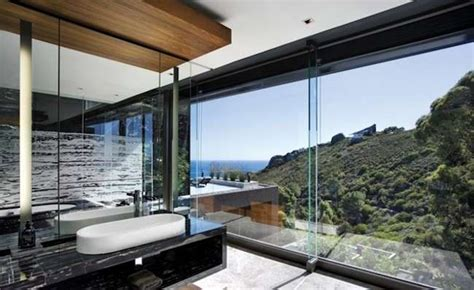 Interno Ville - di lusso gli interni foto 17 40 my luxury
