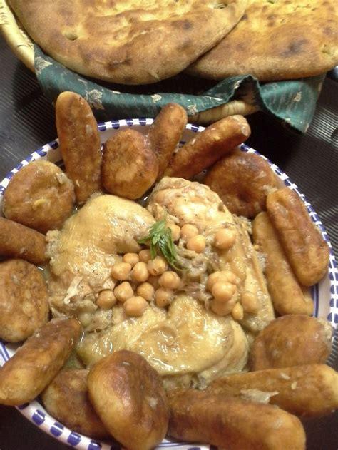 Mets Cuisiné 125 Best Images About Algérie Plats Et Mets