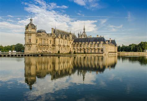 Vacances En Picardie Avec Les Offices De