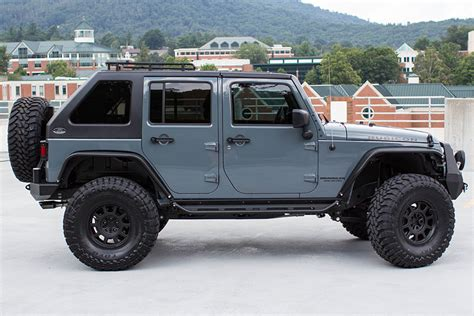 anvil jeep sahara anvil hard rock jeep jk unlimited for sale html autos post