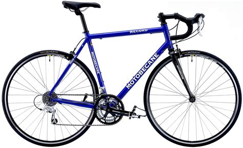Save Up To 60% Off New Road Bikes