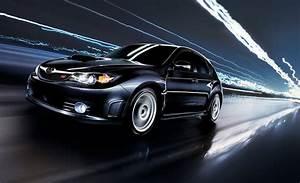 Subaru Impreza Sti Wallpaper Subaru Impreza Wrx Sti ...