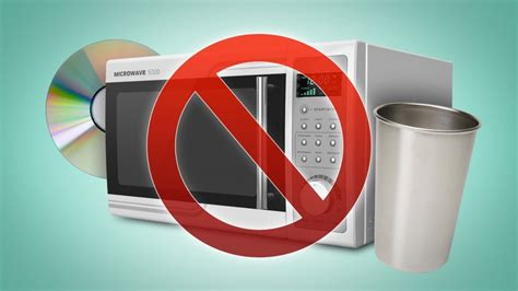 Is It Okay To Put A Photo On Your Resume by What Happens When You Put A Metallic Object In A Microwave