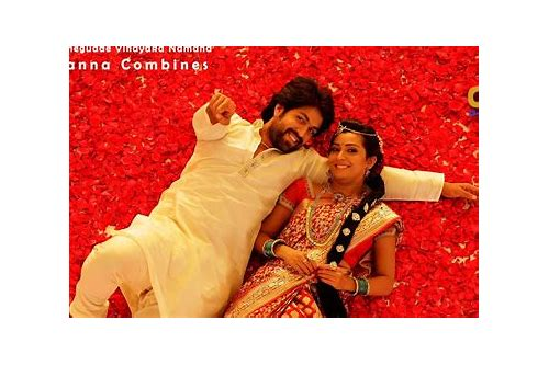ramachari kannada film songs free download