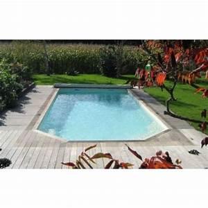 Margelle Pour Piscine : la pose d 39 une margelle sur une piscine coque la touche finale ~ Melissatoandfro.com Idées de Décoration