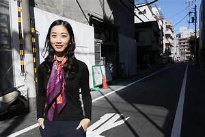 Airbnb Faces Major Threat in Japan, Its Fastest-Growing ...
