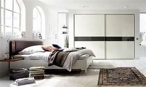 Möbel Kraft Schlafzimmer : h lsta m bel in gro er vielfalt f r ihr wohnzimmer bei m bel kraft ~ Eleganceandgraceweddings.com Haus und Dekorationen