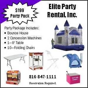 tent party rentals elite party rental your event unforgettable