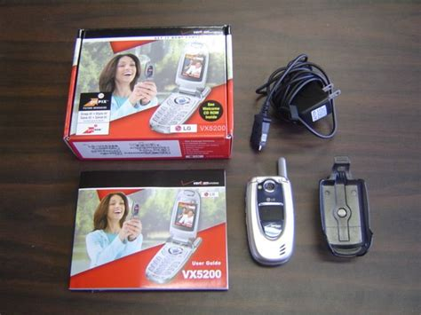 verizon wireless free government phone verizon government auctions governmentauctions org r