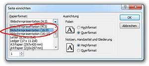 16 9 Format Berechnen : powerpoint so meistern sie den wechsel von 4 3 auf 16 9 presentationload blog ~ Themetempest.com Abrechnung
