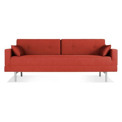 modern sofa sleeper modern sleeper sofa for the news home home interior