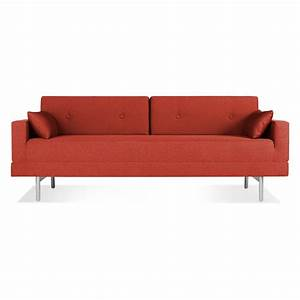 modern sleeper sofa for the news home home interior With modern sleeper sofa