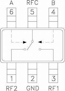 Hmc595a Datasheet And Product Info