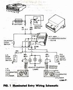 clubman mini cooper parts diagram imageresizertoolcom With 1984 lincoln continental wiring diagram manual also mini cooper wiring