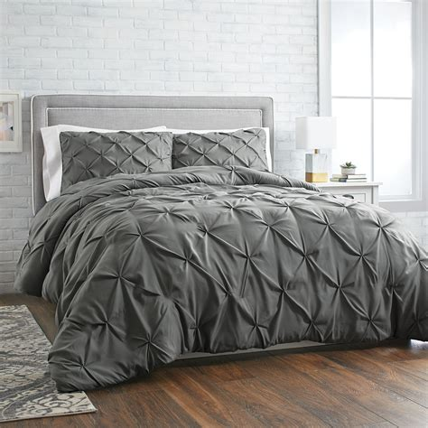 comforter sets walmart bedding sets walmart