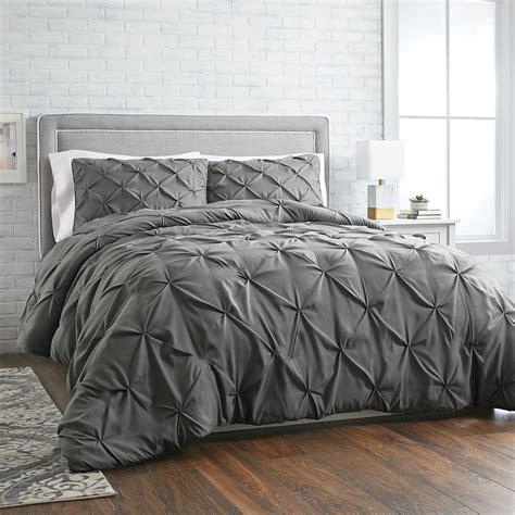 Bedding Sets Walmartcom