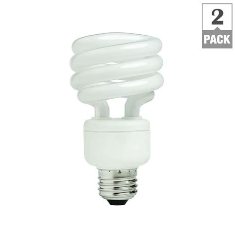 outdoor cfl flood light fixtures bocawebcam