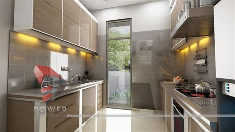 kitchen interior design modular kitchen interiors 3d interior designs 3d power