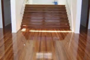 brush box timber hardwood flooring hardwood timber flooring
