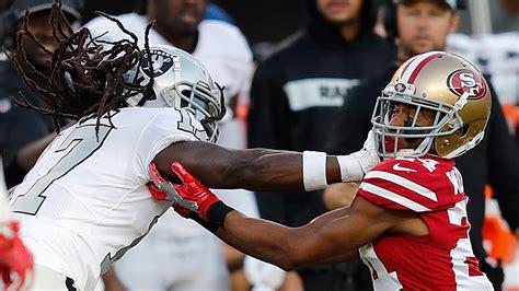 Bills odds, top preseason nfl picks sportsline browns vs. NFL 2018 Semana 9: Raiders vs 49ers: Anotaciones, resumen ...