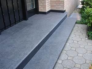Granit Für Küchenplatten : eing nge natursteinbetrieb francisco in linnich ~ Sanjose-hotels-ca.com Haus und Dekorationen