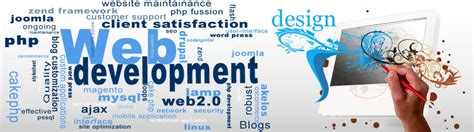 web design and development welcome simplifying the web for you and your customers