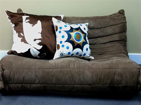 designer pillows for sofa giveaway inmod design your own pillow contest